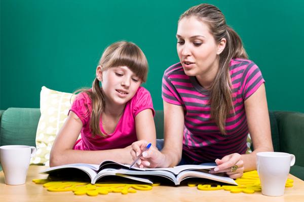 homework_time